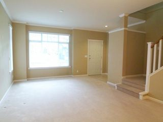 "Photo 4: 6258 135B ST in Surrey: Panorama Ridge House for sale in ""Heritage Woods"" : MLS®# F1312156"