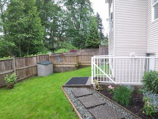 "Photo 9: 6258 135B ST in Surrey: Panorama Ridge House for sale in ""Heritage Woods"" : MLS®# F1312156"