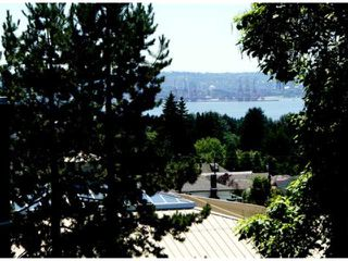 Photo 9: 510 121 W 29TH Street in North Vancouver: Upper Lonsdale Condo for sale : MLS®# V1016148