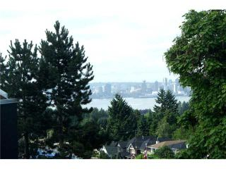 Photo 8: 510 121 W 29TH Street in North Vancouver: Upper Lonsdale Condo for sale : MLS®# V1016148