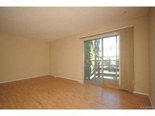 Photo 10: 1024 Buchanan Boulevard in WINNIPEG: Westwood / Crestview Condominium for sale (West Winnipeg)  : MLS®# 1320553
