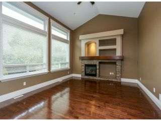 "Photo 6: 5888 163B Street in Surrey: Cloverdale BC House for sale in ""The Highlands"" (Cloverdale)  : MLS®# F1321640"