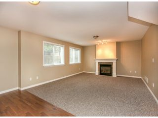 "Photo 17: 5888 163B Street in Surrey: Cloverdale BC House for sale in ""The Highlands"" (Cloverdale)  : MLS®# F1321640"