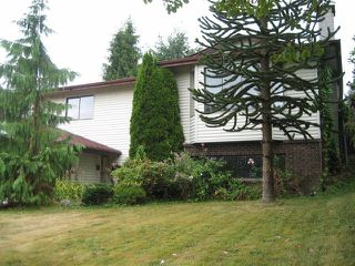 Photo 2: 32341 BEAVER DR in Mission: Mission BC House for sale : MLS®# F1319499