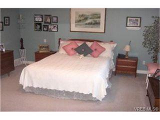 Photo 7:  in VICTORIA: SE Cordova Bay House for sale (Saanich East)  : MLS®# 446111