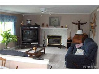 Photo 5:  in VICTORIA: SE Cordova Bay House for sale (Saanich East)  : MLS®# 446111