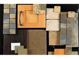 Photo 8:  in VICTORIA: La Langford Proper Condo Apartment for sale (Langford)  : MLS®# 466659