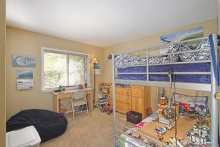 Photo 10: CARMEL VALLEY House for sale : 3 bedrooms : 11217-4 Carmel Creek Road in San Diego
