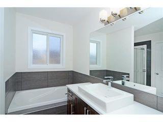 Photo 13: 310 CIMARRON VISTA Way: Okotoks Residential Detached Single Family for sale : MLS®# C3629592