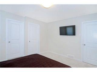 Photo 12: 310 CIMARRON VISTA Way: Okotoks Residential Detached Single Family for sale : MLS®# C3629592