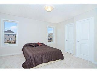 Photo 11: 310 CIMARRON VISTA Way: Okotoks Residential Detached Single Family for sale : MLS®# C3629592