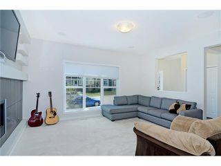 Photo 3: 310 CIMARRON VISTA Way: Okotoks Residential Detached Single Family for sale : MLS®# C3629592