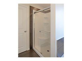 Photo 15: 310 CIMARRON VISTA Way: Okotoks Residential Detached Single Family for sale : MLS®# C3629592