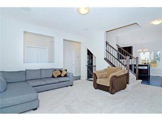 Photo 4: 310 CIMARRON VISTA Way: Okotoks Residential Detached Single Family for sale : MLS®# C3629592