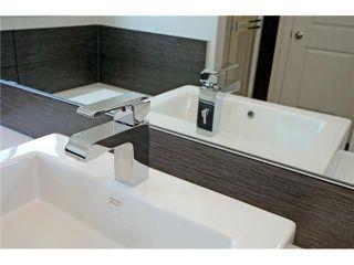 Photo 14: 310 CIMARRON VISTA Way: Okotoks Residential Detached Single Family for sale : MLS®# C3629592