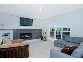 Photo 2: 310 CIMARRON VISTA Way: Okotoks Residential Detached Single Family for sale : MLS®# C3629592