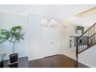 Photo 10: 310 CIMARRON VISTA Way: Okotoks Residential Detached Single Family for sale : MLS®# C3629592