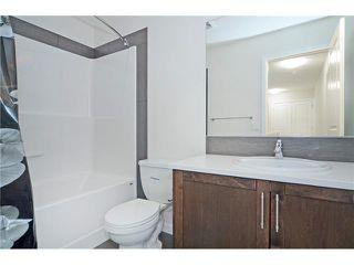 Photo 17: 310 CIMARRON VISTA Way: Okotoks Residential Detached Single Family for sale : MLS®# C3629592