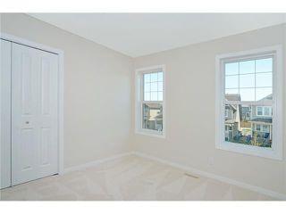 Photo 18: 310 CIMARRON VISTA Way: Okotoks Residential Detached Single Family for sale : MLS®# C3629592