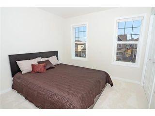 Photo 16: 310 CIMARRON VISTA Way: Okotoks Residential Detached Single Family for sale : MLS®# C3629592