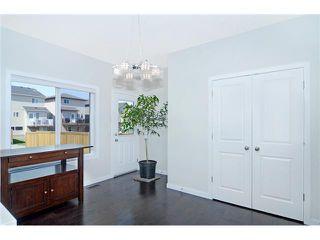 Photo 9: 310 CIMARRON VISTA Way: Okotoks Residential Detached Single Family for sale : MLS®# C3629592