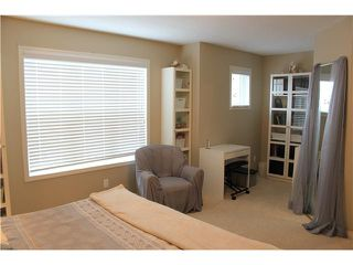 Photo 9: 103 CHAPARRAL VALLEY Gardens SE in : Chaparral Valley Townhouse for sale (Calgary)  : MLS®# C3630291
