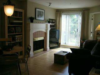 """Photo 2: 16 3036 W 4TH AV in Vancouver: Kitsilano Condo for sale in """"SANTA BARBARA"""" (Vancouver West)  : MLS®# V604950"""