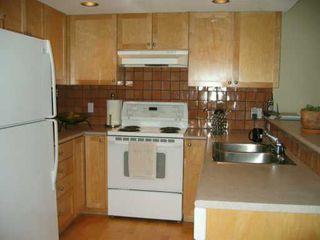 """Photo 6: 16 3036 W 4TH AV in Vancouver: Kitsilano Condo for sale in """"SANTA BARBARA"""" (Vancouver West)  : MLS®# V604950"""