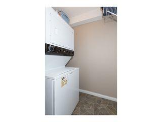 Photo 14: 907 1335 12 Avenue SW in Calgary: Connaught Condo for sale : MLS®# C3634790