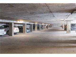 Photo 20: 907 1335 12 Avenue SW in Calgary: Connaught Condo for sale : MLS®# C3634790