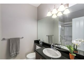 Photo 11: # 413 2478 SHAUGHNESSY ST in Port Coquitlam: Central Pt Coquitlam Condo for sale : MLS®# V1085384