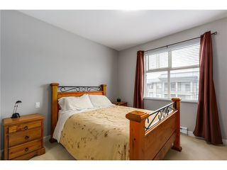 Photo 9: # 413 2478 SHAUGHNESSY ST in Port Coquitlam: Central Pt Coquitlam Condo for sale : MLS®# V1085384