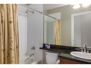 Photo 12: # 413 2478 SHAUGHNESSY ST in Port Coquitlam: Central Pt Coquitlam Condo for sale : MLS®# V1085384