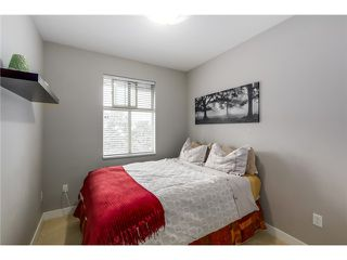 Photo 10: # 413 2478 SHAUGHNESSY ST in Port Coquitlam: Central Pt Coquitlam Condo for sale : MLS®# V1085384