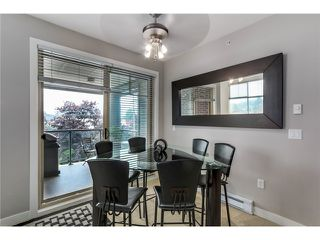 Photo 7: # 413 2478 SHAUGHNESSY ST in Port Coquitlam: Central Pt Coquitlam Condo for sale : MLS®# V1085384