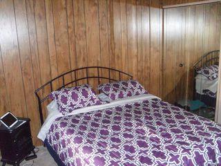 Photo 10: 1348 Foort Rd in Kamloops: Pritchard Manufactured Home for sale : MLS®# 125609
