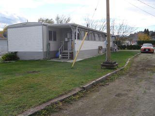 Photo 22: 1348 Foort Rd in Kamloops: Pritchard Manufactured Home for sale : MLS®# 125609