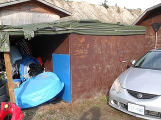 Photo 19: 1348 Foort Rd in Kamloops: Pritchard Manufactured Home for sale : MLS®# 125609