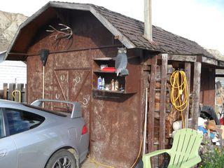 Photo 20: 1348 Foort Rd in Kamloops: Pritchard Manufactured Home for sale : MLS®# 125609