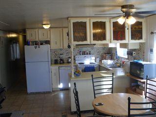 Photo 7: 1348 Foort Rd in Kamloops: Pritchard Manufactured Home for sale : MLS®# 125609