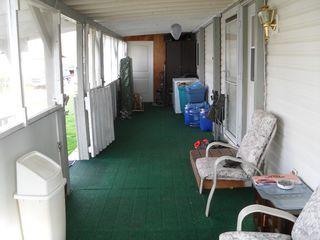 Photo 16: 1348 Foort Rd in Kamloops: Pritchard Manufactured Home for sale : MLS®# 125609