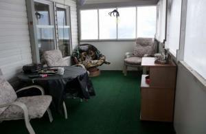 Photo 14: 1348 Foort Rd in Kamloops: Pritchard Manufactured Home for sale : MLS®# 125609