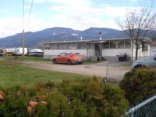 Photo 23: 1348 Foort Rd in Kamloops: Pritchard Manufactured Home for sale : MLS®# 125609