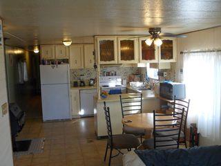 Photo 6: 1348 Foort Rd in Kamloops: Pritchard Manufactured Home for sale : MLS®# 125609