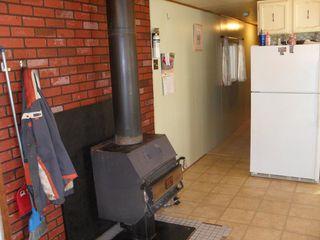 Photo 8: 1348 Foort Rd in Kamloops: Pritchard Manufactured Home for sale : MLS®# 125609