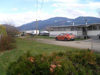 Photo 24: 1348 Foort Rd in Kamloops: Pritchard Manufactured Home for sale : MLS®# 125609