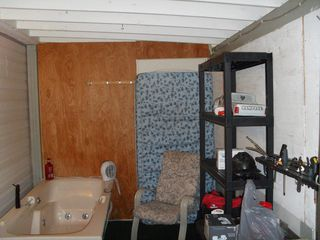 Photo 12: 1348 Foort Rd in Kamloops: Pritchard Manufactured Home for sale : MLS®# 125609