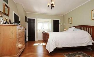 Photo 15: 3415 Cadboro Bay Road in Victoria: Oak Bay House for sale : MLS®# 342276