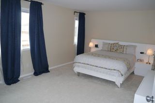 Photo 3: 103 Colbourne Drive in Winnipeg: South Point Single Family Detached for sale (South Winnipeg)  : MLS®# 1509646