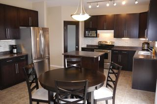 Photo 7: 103 Colbourne Drive in Winnipeg: South Point Single Family Detached for sale (South Winnipeg)  : MLS®# 1509646